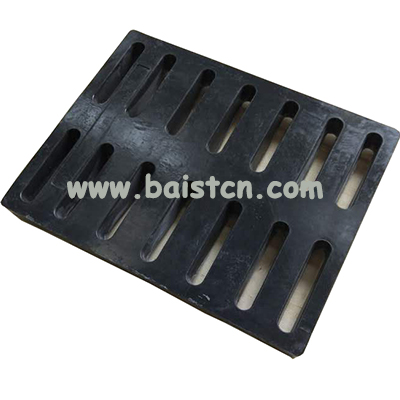 SMC 450x580x50mm C250 Heavy Duty Trench Cover